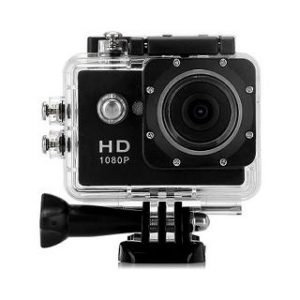 Action Sport Camera dengan Harga 100 Ribuan
